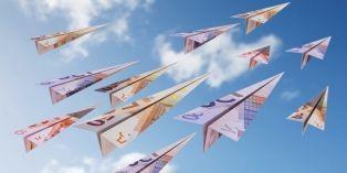 L'ASF veut capter une part du plan Junker pour le financement des PME