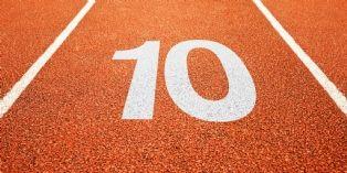 [Tribune] Affaire Tapie - Adidas : 10 idées reçues sur la décision... et l'arbitrage, suite