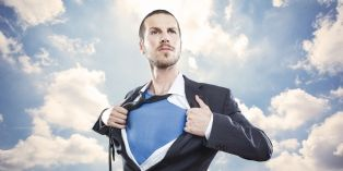 Cloud broker: connaissez vous le super héros du cloud ?