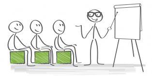 Phase 2, rétroplanning et réglementation, quelques conseils pour bien installer la déclaration sociale nominative