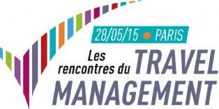 Les nouveaux défis du Travel Management