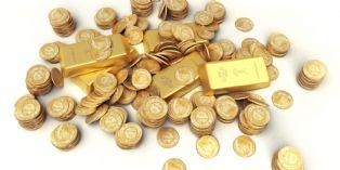 Sur-amortissement de l'investissement : 'L'intérêt fiscal est estimé à 13%'