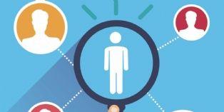 Fusacq: comment construire une stratégie d'intégration 'dupliquable', avec Philippe Dupuis, Daf de HR Path