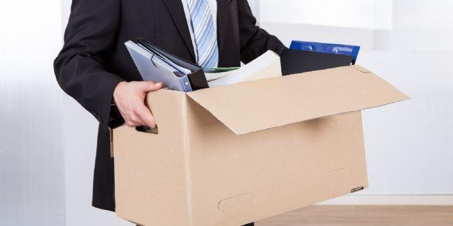 Faire accepter aux salariés le transfert d'entreprise