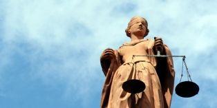 Le juriste d'entreprise, facteur de compétitivité