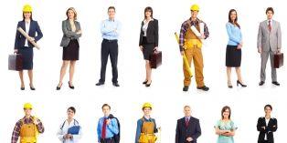 L'ABC du Travail à Temps Partagé pour les Daf