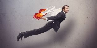 FEI et Bpifrance: 420 millions d'euros pour les PME-ETI innovantes
