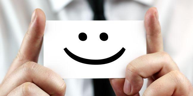 Les CFO français plus optimistes que leurs confrères européens? Si c'est possible!