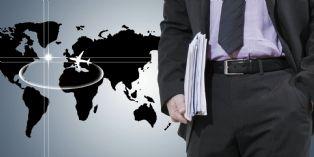 Les rachats d'entreprises françaises par des groupes étrangers ont bondi en 2014