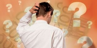 Jean-Paul Betbèze, conseiller économique chez Deloitte : 'L'incertitude, c'est la mutation'