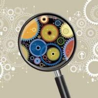 L'audit social, pour quoi faire ?
