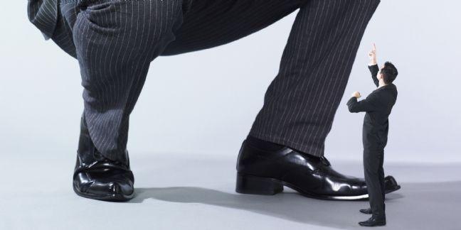 Daf, stop le monologue : Adaptez vous au tempo du recruteur !