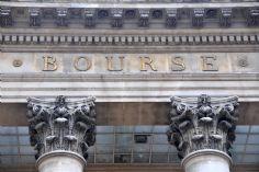 Les PME-ETI se financent de plus en plus sur les marchés