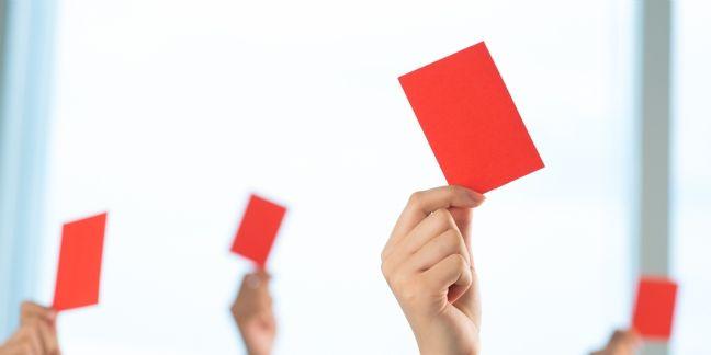 [Tribune]'Le crédit client? C'est pas moi!': éléments pour impliquer les collaborateurs