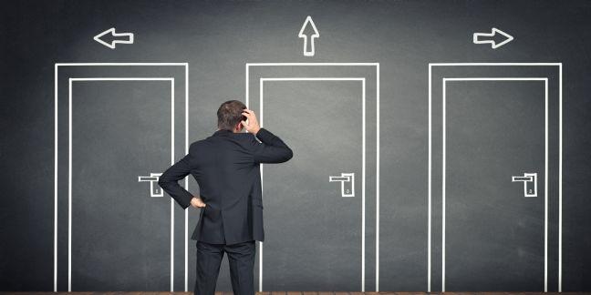 La médiation: pour quoi faire ?