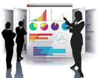 Les PME-ETI améliorent leurs marges malgré la pression concurrentielle
