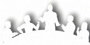 Forum: Savoir évaluer et maîtriser les risques à l'achat