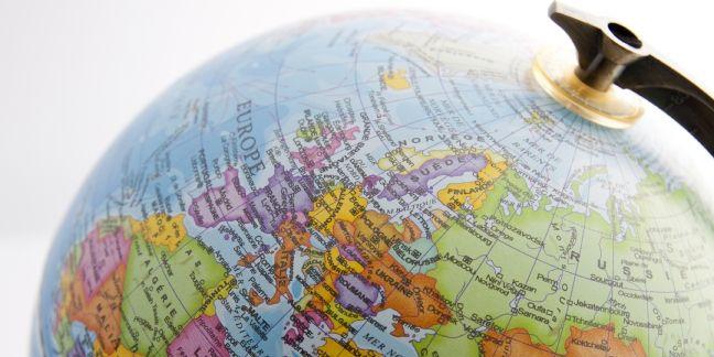 La position géographique, facteur clé de valorisation des entreprises selon les analystes