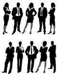 Les valeurs moyennes cotées ouvrent (un peu) leurs conseils d'administration aux femmes