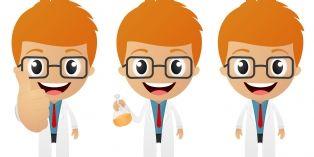 Recruter des chercheurs = innovation + CIR!