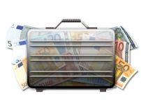 Trésorerie : des placements dictés par la liquidité