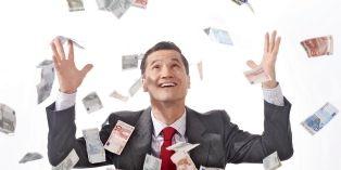 Crédit interentreprises : les entreprises doivent-elles s'en réjouir?