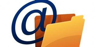 DSN: attention aux délais de signalement et à l'information des salariés