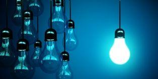 CIR et CII: un référencement des cabinets de conseil pour pousser les TPE et les PME à innover