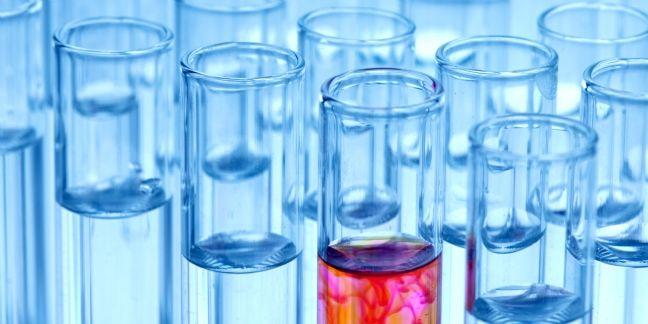 Les données déclarées en 2015 ne seront pas utilisées mais servent à expérimenter le process.