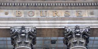 La Bourse, frein à la créativité ?