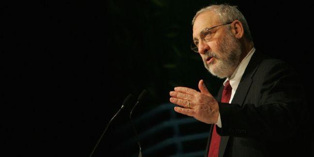 """Joseph Stiglitz : """"Le droit du travail français devrait s'inspirer de la flexicurité scandinave"""""""