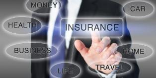 L'uberisation : nouveau défi du business travel?