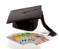 Un nouvel Executive Master en Finance signé HEC