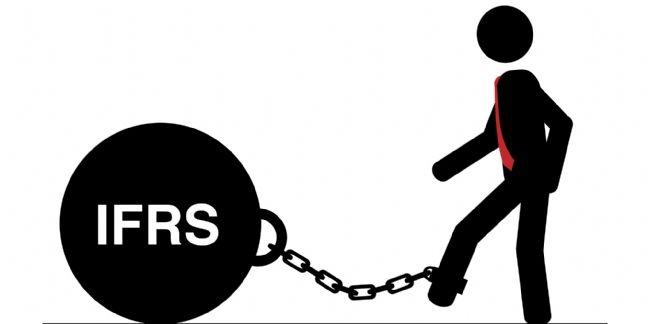 [Enquête] Les normes IFRS ont 10 ans: quel bilan pour les Daf ?