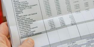 La rémunération des cadres de la finance légèrement supérieure à la moyenne