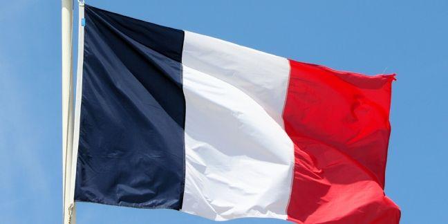 Arrivée en France d'une banque d'affaires domestique, cross-border et full service sur le segment mid-market: N+1