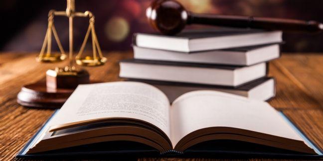 Transmission : l'obligation d'information préalable des salariés clarifiée par décrets