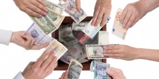 Un partenariat pour booster l'accès des PME/ETI au crowdlending
