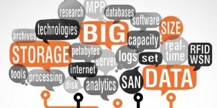 Big data : Bpifrance lance un diagnostic personnalisé