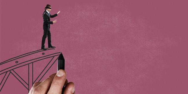 De Daf à expert-comptable sur dossier: conseils pratiques