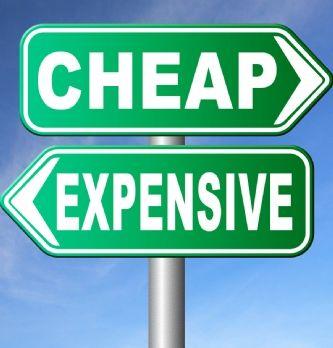 Le Daf et les dépenses voyages : le montant importe mais le lieu et les modalités aussi