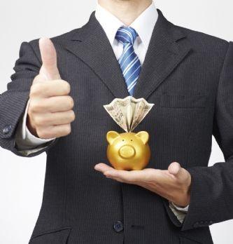 Finance et comptabilité: la pénurie de talents tire les salaires à la hausse