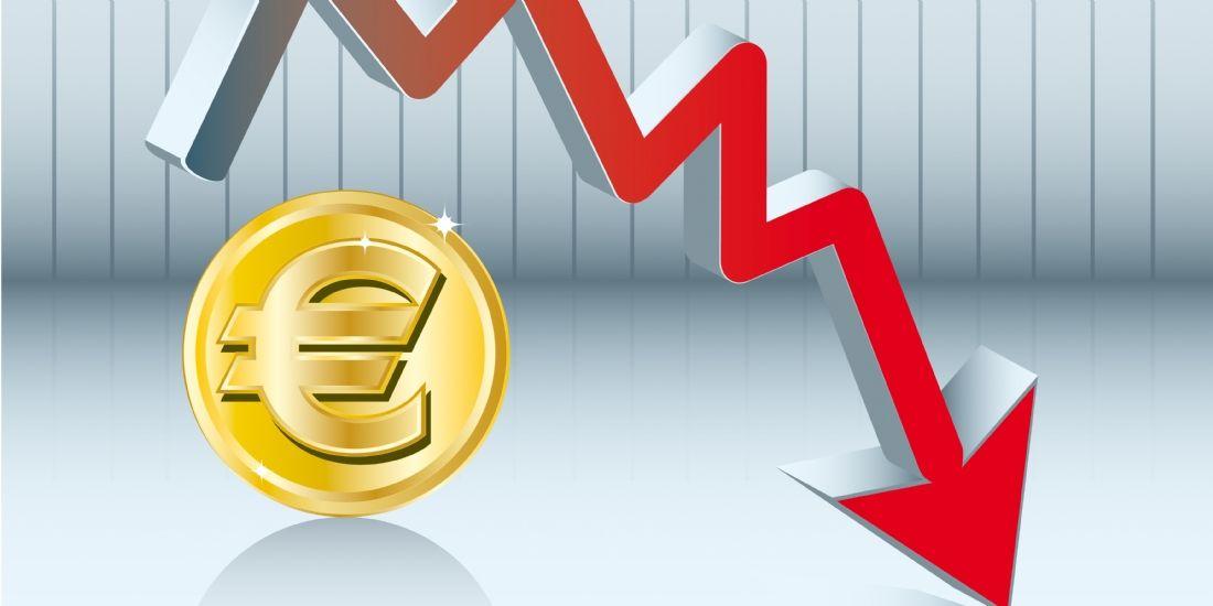 Risque de change : pour quelle monnaie est-il judicieux d'envisager une couverture?
