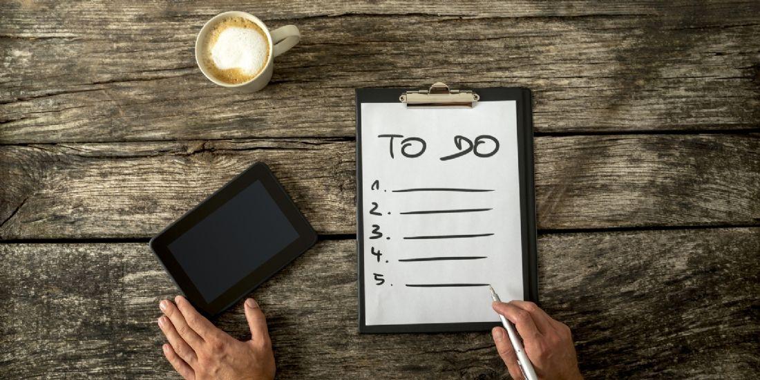 [Tribune] Les 5 majeures d'un bon Daf dans une PME ou ETI sous LBO