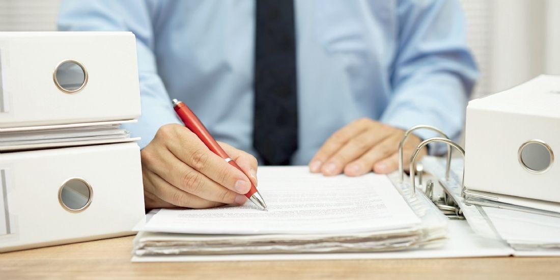Contrôle Urssaf : des droits en plus pour les entreprises