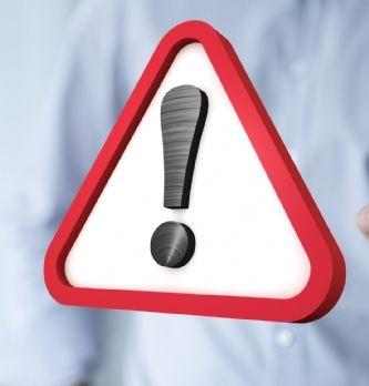 Travel Risk Management : vers une sécurisation accrue des déplacements