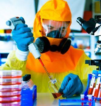 Contrôle fiscal du CIR: dans un cas sur quatre, les sociétés ont dû fournir leur dossier scientifique complet