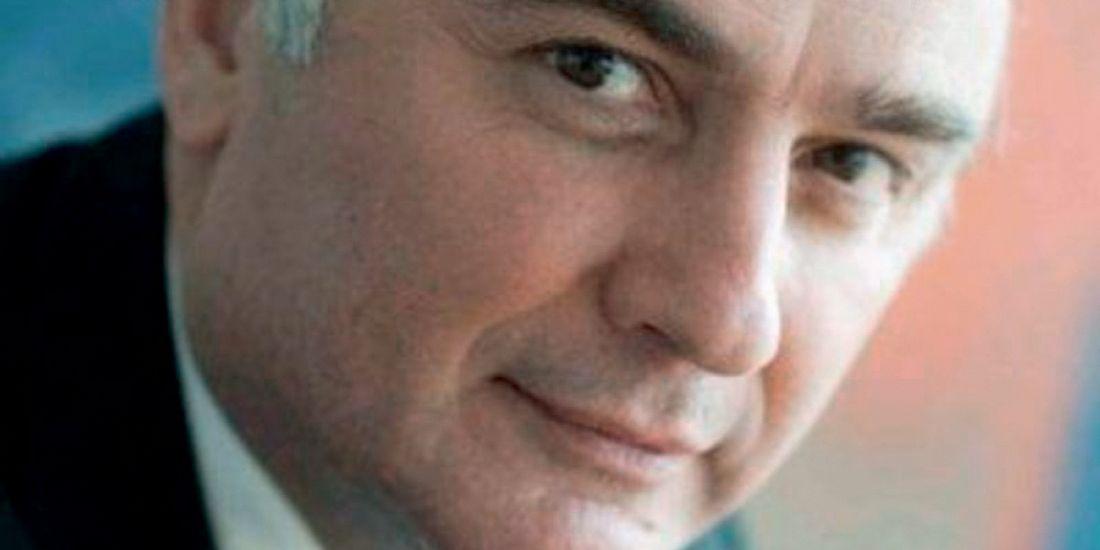 [ITW] Alain Clot (France Fintech): 'La banque et l'assurance traditionnelles ont vécu'