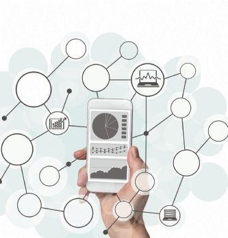 L'intelligence artificielle, pour prévoir les comportements de paiement de ses clients