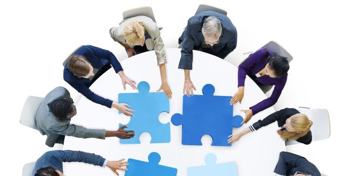 Faire de la dématérialisation des factures un outil de la relation client